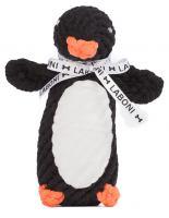 Poldi Pinguin - Kölsche Jung