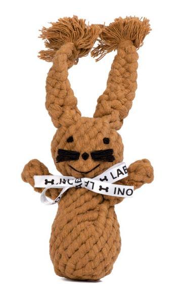 Heinrich Hase - Kult-Spielzeug für Hunde