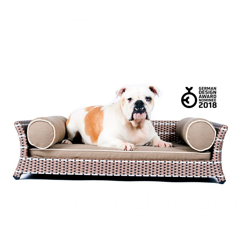 https://laboni.design/deutsch/ruheplaetze/265/hundebett-odeon-metallic-copper