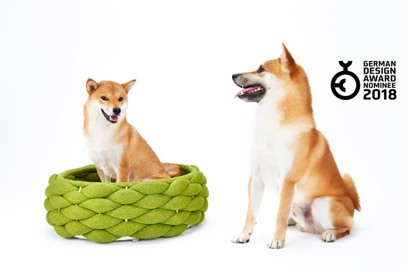 https://laboni.design/deutsch/ruheplaetze/277/hundebett-riva-pistachio