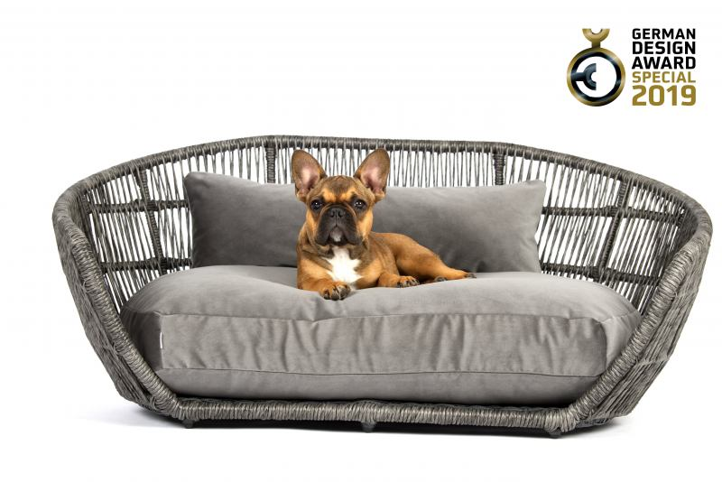 https://laboni.design/deutsch/ruheplaetze/283/hundebett-prado-velvet-anthrazit