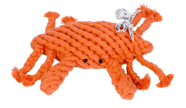 Kristof Krabbe - Kesse Krabbe