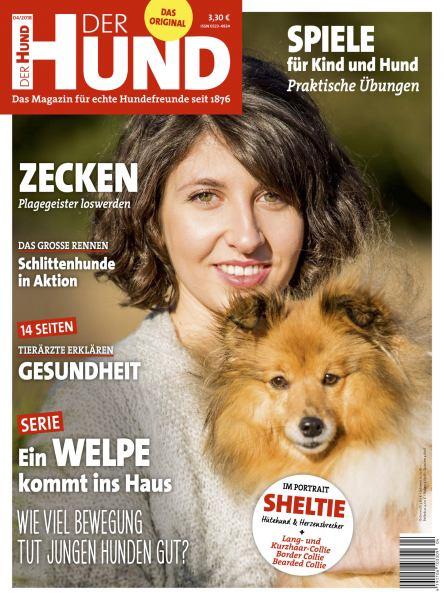 Der_Hund_04-2018_cover