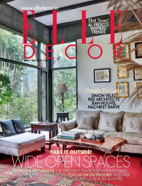 Elle_Decor_India_-_April-May_2018_cover
