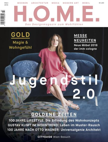 Home_03-2018_cover