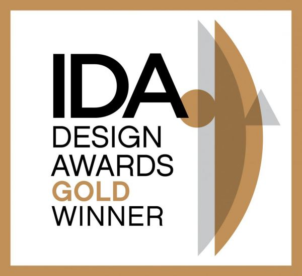 IDA-Gold