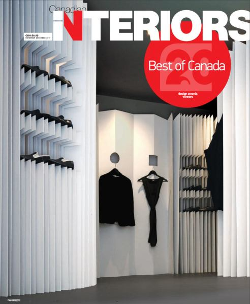 Laboni_Canadian_Interiors_12_2017_cover