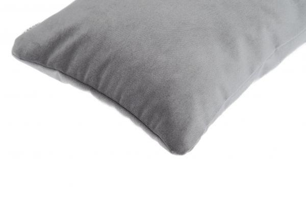 Bezug Deko-Kissen - klassischer Möbelstoff TUDOR