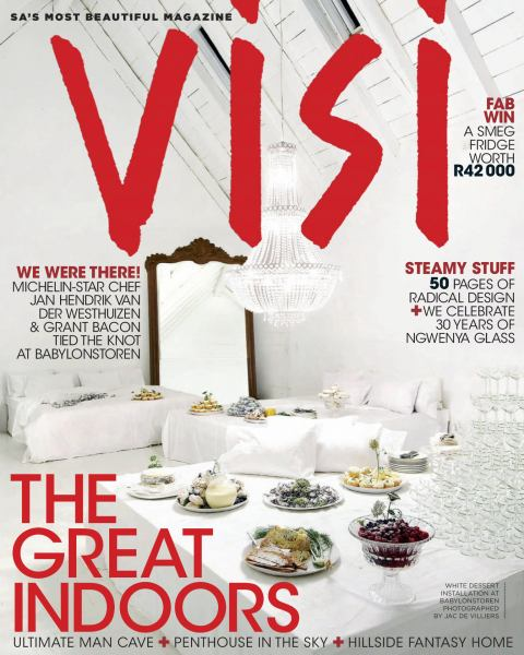 Visi_Winter_2017_cover