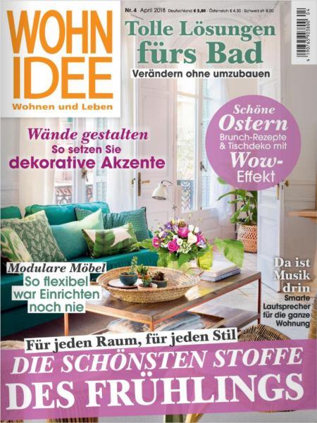 Wohnidee_04-2018_cover